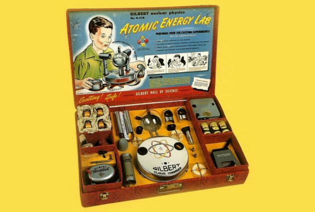 9a-atomic-energy-toy