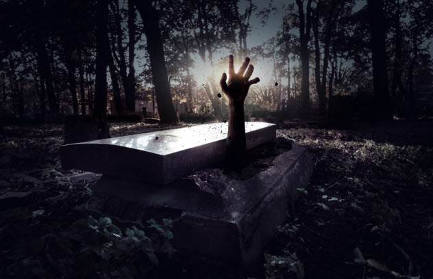 6-ghost-rising-grave_46101778_SMALL-raw
