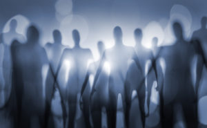 picture-of-scary-aliens-or-ghosts-or-something-else-horrifying