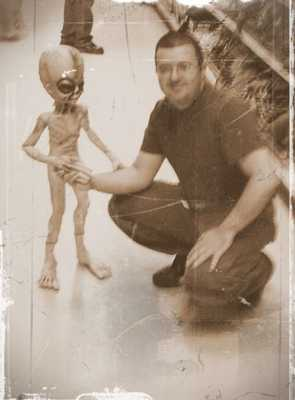First-Alien-Contact-Attempt-Is-185-Years-Old-2